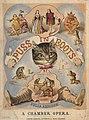 Puss in Boots (BM 1922,0710.702).jpg