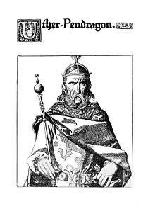 Pyle Uther Pendragon.jpg