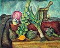 Pyotr Konchalovsky still-life-vegetables-1916.jpg