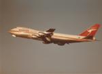 QANTAS 747-200 VH-EBA at BAH.png