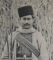 Qaçaq Nəbi (cropped).png