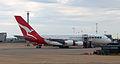 Qantas A380 (7953202924).jpg