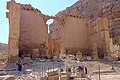 Qasr al-Bint (Petra) 02.jpg