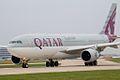 Qatar Airways A330, A7-ACJ (6976571077) (2).jpg