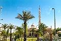 Qena, Qism Qena, Qena, Qena Governorate, Egypt - panoramio (13).jpg