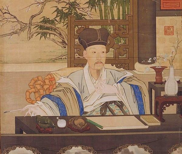 Qianlong11
