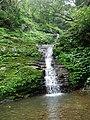 Qiedong Falls 茄苳瀑布 - panoramio.jpg