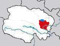 QinghaiHainan.png
