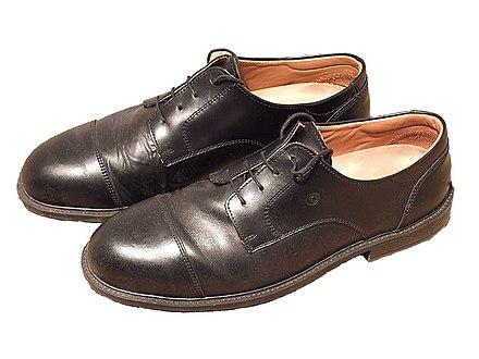 Steel Toe Cap Shoes For Ladies Uk