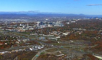 Québec City - Saint Louis - panoramio (cropped).jpg