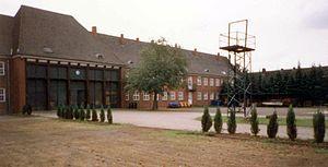 Quakenbrück fliegerhorst.jpg
