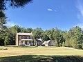 Quaker Meadows, Morganton, NC (49021520001).jpg