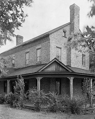 Quaker Meadows - Quaker Meadows (1938)
