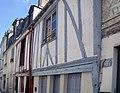 Quartier saint- pierre-des-corps rue Blanqui, n° 67,65,63.jpg