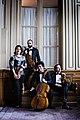 QuatuorCambiniParis.jpg
