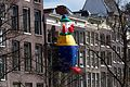 Queen's day amsterdam 2013 20.jpg