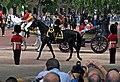 Queen Elizabeth II and Prince Philip 12 June 2010.jpg