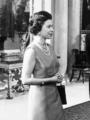 Queen Elizabeth II in 1969.png