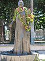 Queen Liliuokalani Statue 1 (245661130).jpg