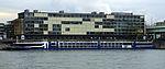 Queen Maxima (ship, 2008) 006.JPG