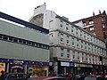 Queen Street - geograph.org.uk - 727334.jpg