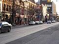 Queen Street March 2010.jpg