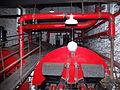 Queen Street Mill - Lancashire Boilers 5459.JPG