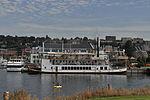 Queen of Seattle 02.jpg