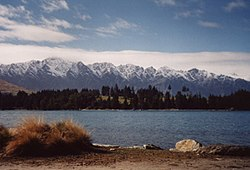 Queenstown - Remarkables 1.jpg