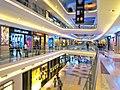 Quest Mall 4.jpg