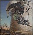 Quijote molinos.jpg