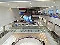 Quill City Mall Kuala Lumpur - panoramio (8).jpg