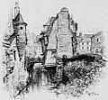 Quimper Pichery 1900.jpg