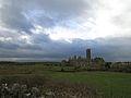 Quin Abbey - Flickr - KHoffmanDC (1).jpg