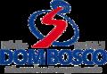 Rádio Dom Bosco logo.png
