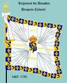 Rég d Dauphin Col 1667.png
