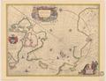 Régiones sub Arctico 11-c.170-1645.png