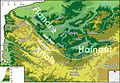 Régions naturelles du Nord Pas de Calais.jpg