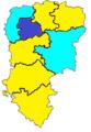 Résultats des élections législatives de l'Aisne en 1906.png