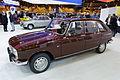 Rétromobile 2015 - Renault 16 TA - 1970 - 003.jpg