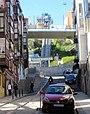 Río de la Pila, Santander (Cantabria) (4576533492).jpg