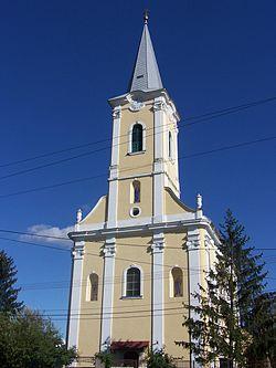 Római katolikus templom (2655. számú műemlék).jpg