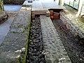 Römisches Bad - Engehalbinsel 07.JPG