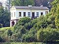 Römisches Haus im Park an der Ilm 1.JPG