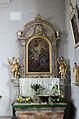 Röthlein, Heidenfeld, Kath. Pfarrkirche St. Laurentius-006.jpg