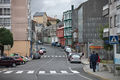 Rúa en Curtis - Galiza.jpg
