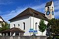 Rüti - Kirche - Dorfstrasse 2012-10-16 13-58-51 ShiftN.jpg
