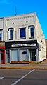 R.G. Burglass Bakery Building - panoramio.jpg