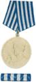 R39-yo0362-Medalja-za-hrabrost.png