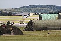 RAF Boscombe Down 04.jpg